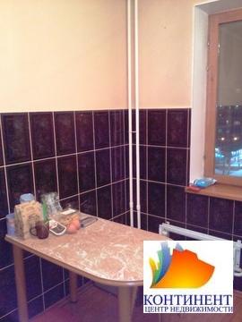 Однокомнатная квартира . Кемерово пр. Ленина 146/1 торг будет - Фото 2