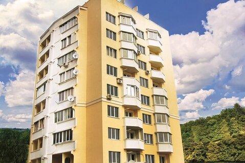 Продажа квартиры, Ялта, Ул. Изобильная - Фото 3