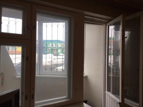 Сдам 1-ю квартиру в новом доме - Фото 4