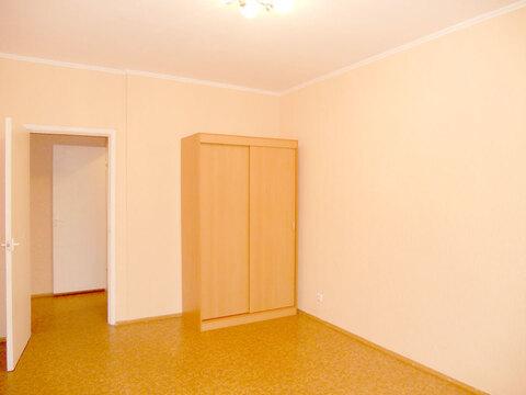 Сдаем двухкомнатную квартиру в двух шагах от метро Люблино - Фото 5