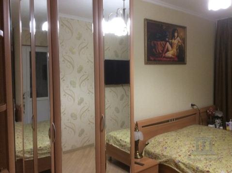 3-комнатная квартира на зжм Благодатная Областная больница - Фото 5