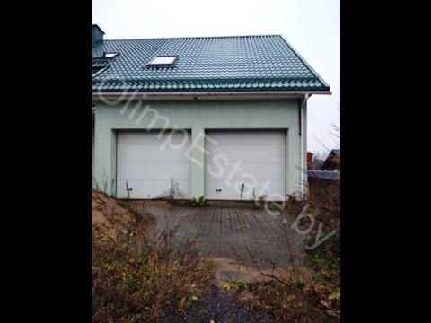 Объявление №1743386: Продажа коммерческого помещения. Беларусь
