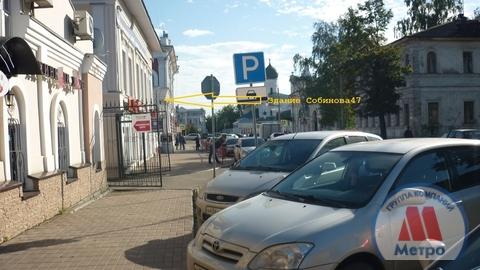 Коммерческая недвижимость, ул. Собинова, д.47 - Фото 4