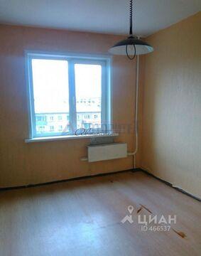Продажа квартиры, Улан-Удэ, Ул. Воровского - Фото 1