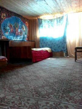 Продажа дачи, Мазикино, Корочанский район, Ключики - Фото 5