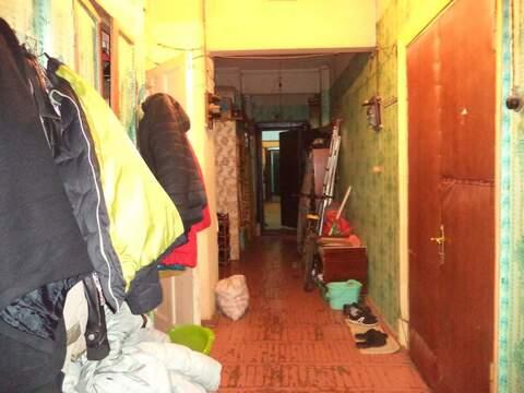 Продается одна комната 19 кв.м. - Фото 4