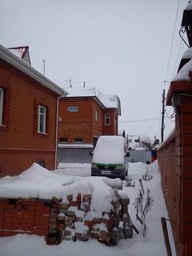 Продам коттедж в центре Омска - Фото 2