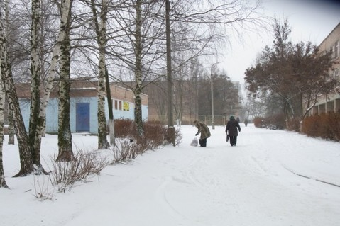 Продам коммерческую недвижимость в Октябрьском р-не - Фото 3