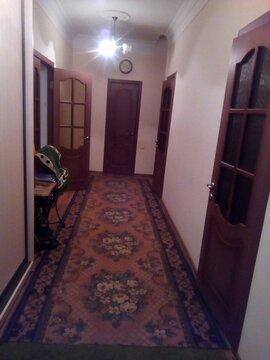 Продается дом г.Махачкала, ул. Радарная, Продажа домов и коттеджей в Махачкале, ID объекта - 503411443 - Фото 1