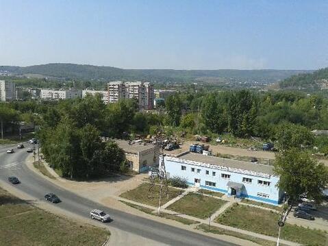 Продажа квартиры, Жигулевск, В-1 мкр. - Фото 4