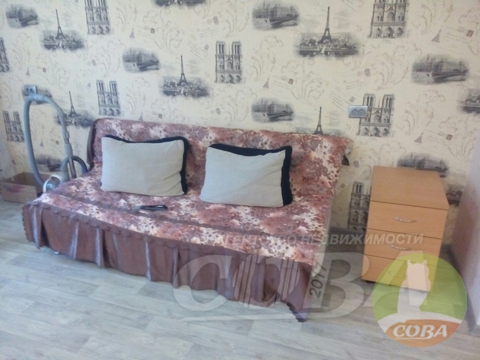 Аренда квартиры, Тюмень, Ул. Ставропольская - Фото 3