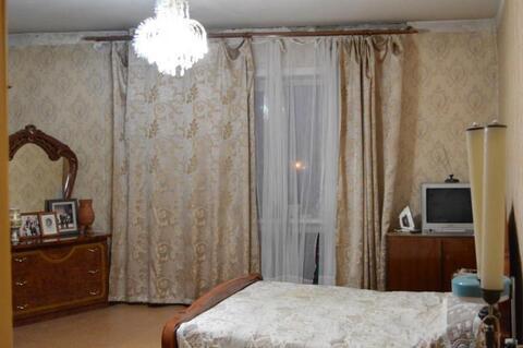 Продажа квартиры, Якутск, Ул. Короленко - Фото 1