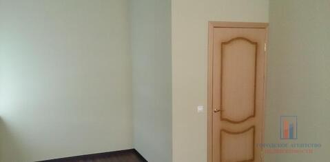 Продам 2-к квартиру, Серпухов г, улица Химиков 9 - Фото 5