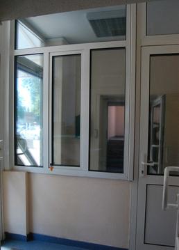 Продажа офиса 906 м2, - Фото 4