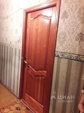 Продажа комнаты, Некрасовка, Хабаровский район, Ул. Школьная - Фото 1
