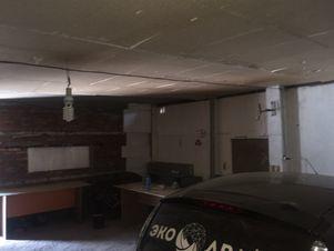 Аренда гаража, Краснодар, Чекистов пр-кт. - Фото 2