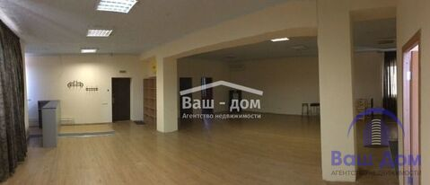 Продаю офис 135м2 - Фото 3