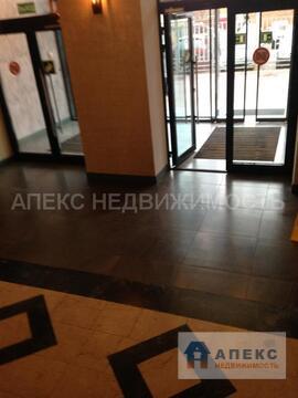 Аренда офиса 82 м2 м. Тушинская в бизнес-центре класса В в . - Фото 3