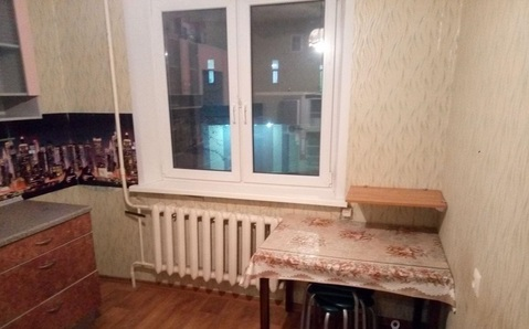 1-ая квартира на Суздальском проспекте - Фото 2