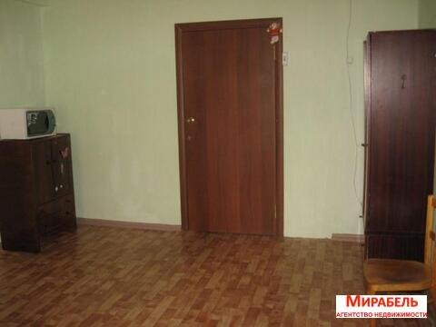 Продажа комнаты, Волгоград, Ул. Кузнецова - Фото 3