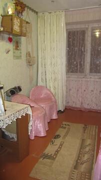 Продаю комнату-секционку в Центре по ул. 50 лет Октября, 22 - Фото 1