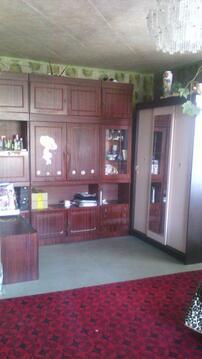 Продам 5-и комнатную квартиру в Тосно, ул. М.Горького, д. 6. 4 этаж/5 - Фото 1