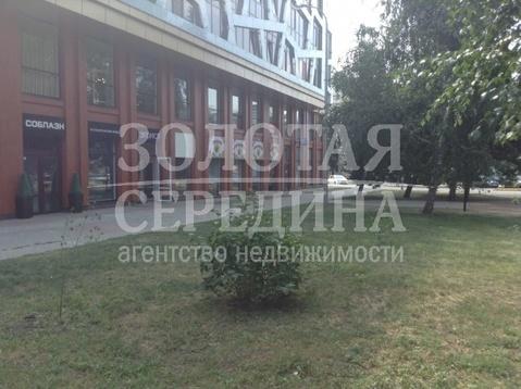 Продам помещение под офис. Белгород, Гражданский п-т - Фото 4