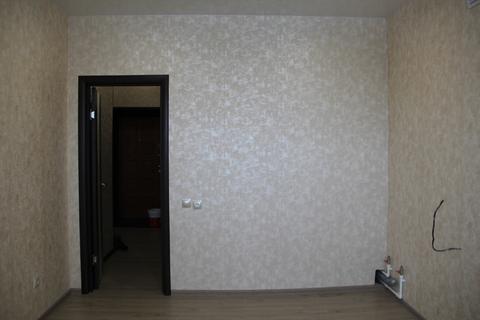 1-комнатная квартира ул. Ватутина д. 51 - Фото 3