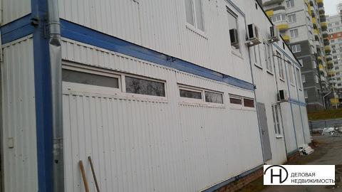 Сдаем теплый склад производство отдельно стоящее здание в Ижевске - Фото 2