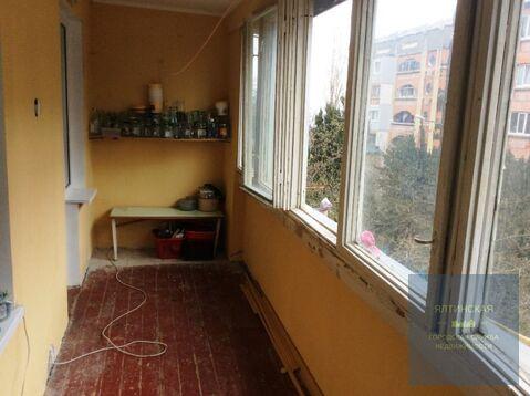 Продажа квартиры, Гаспра, Ул. Мира - Фото 3