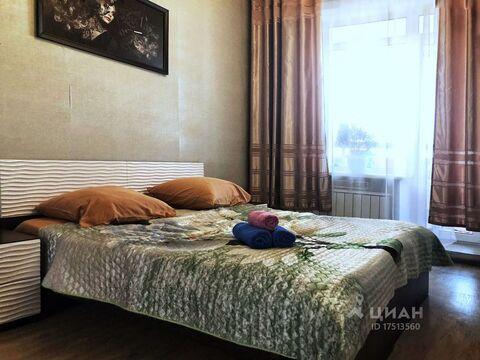 Аренда квартиры посуточно, Иркутск, Ул. Дальневосточная - Фото 2
