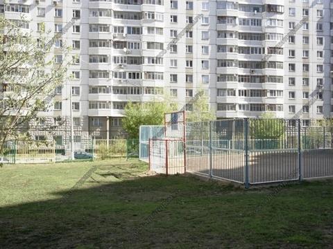 Продажа квартиры, м. Шипиловская, Задонский пр. - Фото 5