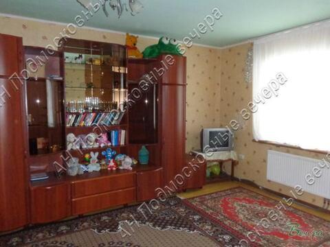 Калужское ш. 32 км от МКАД, Шишкин Лес, Дом 100 кв. м - Фото 3