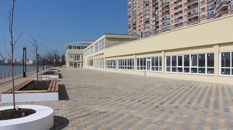Квартира с панорамным видом на Краснодар - Фото 3