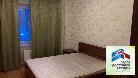 Квартира ул. Новая Заря 17 - Фото 3