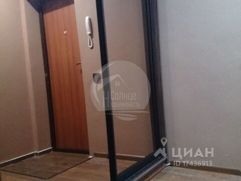 Продажа квартиры, Южно-Сахалинск, Улица 1-я Московская - Фото 2
