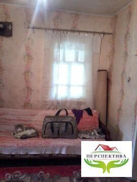 Продам дом ул. Совхозная - Фото 5