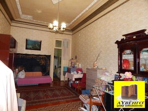 Коммунальная квартира 50 м.кв. г.Ростов-на-Дону ул. Соколова 32 - Фото 3
