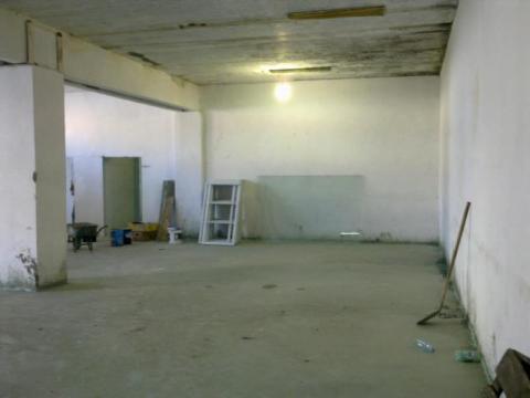 Продажа склада 825 м. в ювао, Подъемная 14 - Фото 4