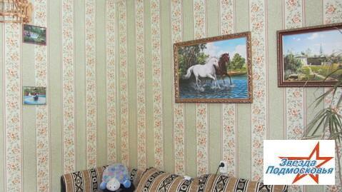4-комнатная квартира г. Дмитров мкр-н Аверьянова д. 18 - Фото 4