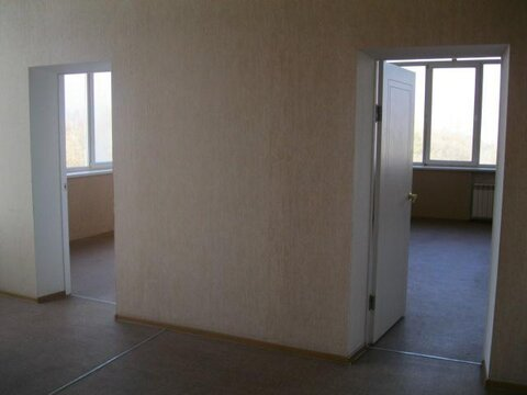 Офис, 72 кв. ул. Свободы - Фото 2