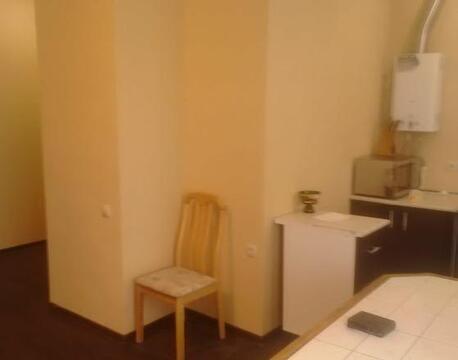Сдаю 2-комнатную квартиру, центр, ул. Ленина д.328/11 - Фото 5