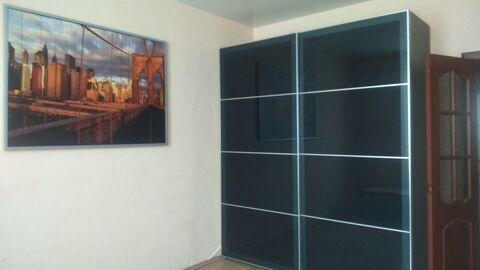 Продается 2к.квартира, ул.43 Армии - Фото 5