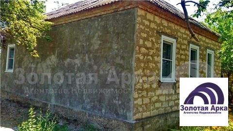 Продажа дома, Мингрельская, Абинский район, Солнечная улица - Фото 2