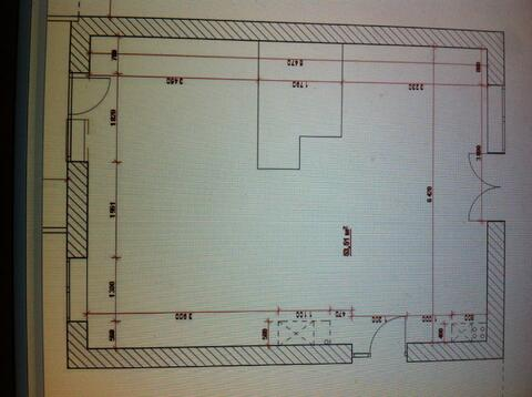 Продам 2х уровневую квартиру - Фото 3