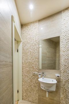 Квартира в центре Сочи с дизайнерским классическим ремонтом по очен. - Фото 2