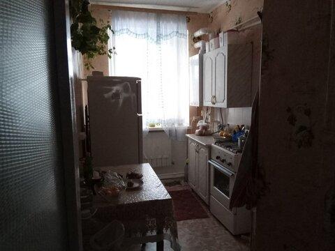 Рос7 1831222 дом отдыха Велегож, 1 ком. квартира 28 кв.м. Тульская обл - Фото 2