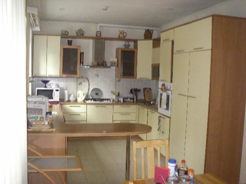 Часть дома 244 кв.м на участке 5 сот в пос. Кратово (полный комплект) - Фото 4