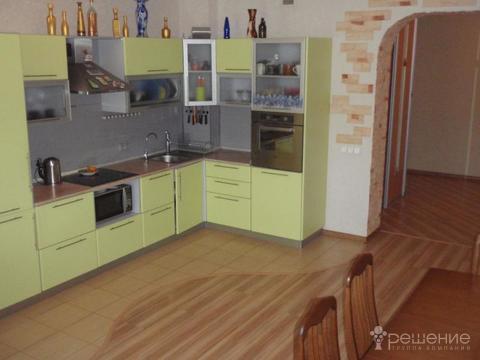 Продается квартира кв.м, г. Хабаровск, ул. Гамарника - Фото 2