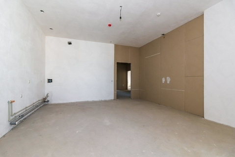 3 комнатная квартира в ЖК Адмирал - Фото 5